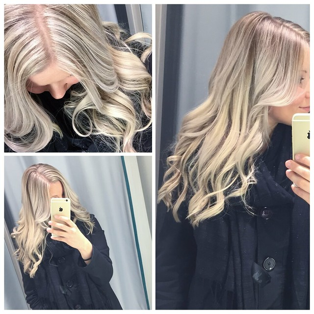 Blond highlights,hiukset raidat3, highlights, raidat, vaalea, vaaleat, blondi, blondit, hiukset, vaaleat hiukset, blondi, highligh, blonde hair, blond hair, dont care, hairdresser, hair, hair styling, blond highlights, blonde highlights, plaitnum blonde, platinum highlights,