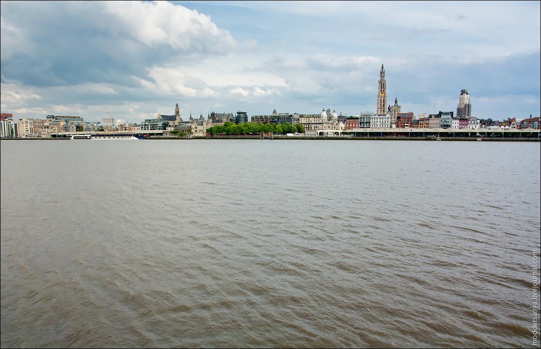 Antwerp-19
