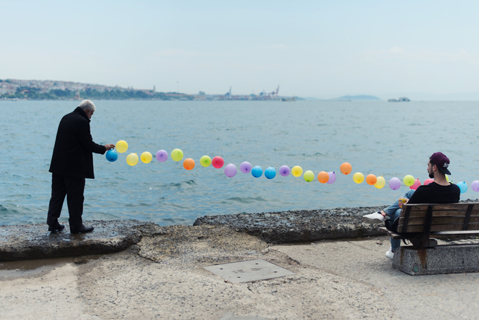 istanbul-(4-of-48)