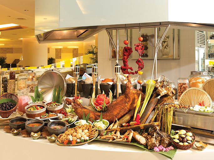 ramadhan-buffet-2015-the-spread-st-giles-the-gardens-hotel