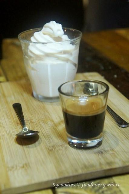 3. dlee deli cafe