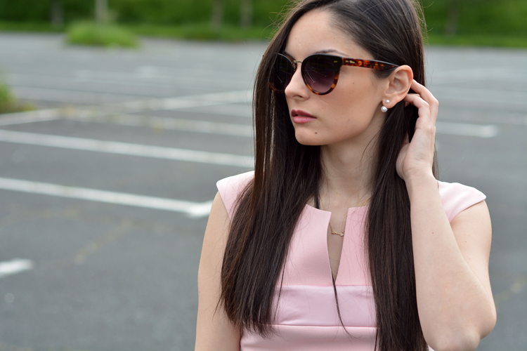 zara_ootd_outfit_pink_vestido_boda_como combinar_vestir para boda_hybrid_00