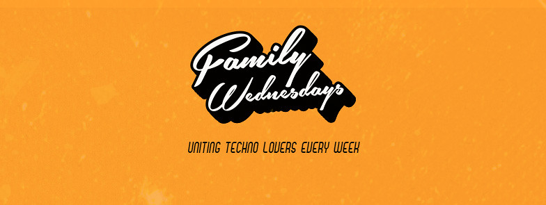 Glow Bangkok Presents Family Wednesdays Relaunch ...