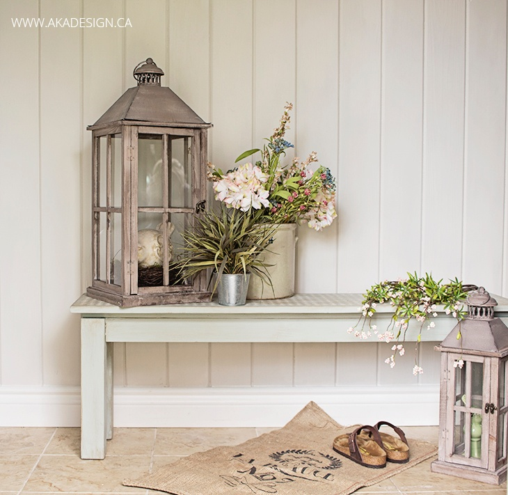 decoart-chalky-finish-painted-bench-