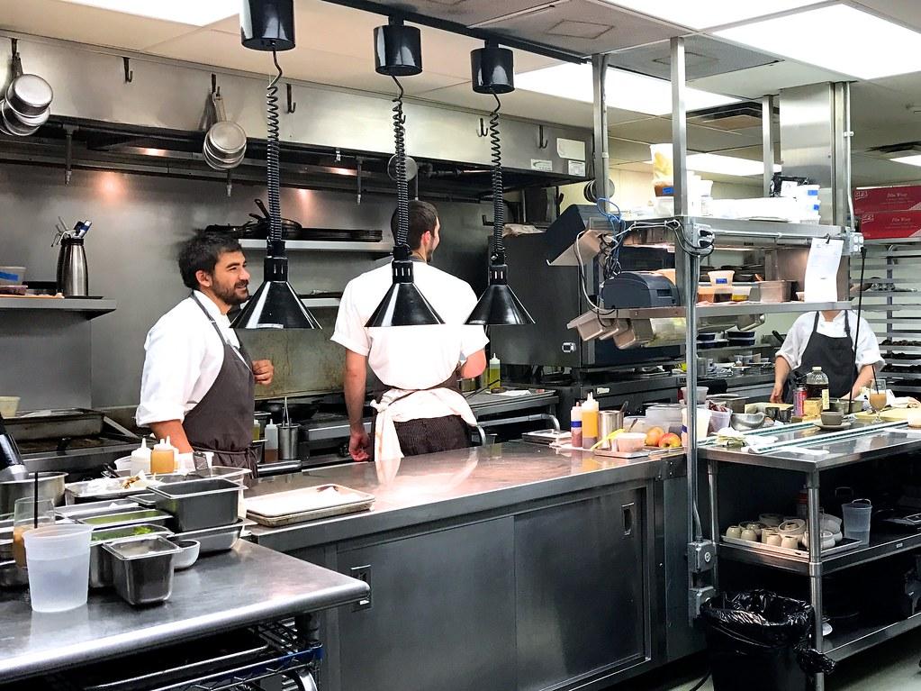 Chicago Kitchen And Bath Sedgwick