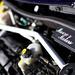 Moore's Motors - Fiesta Zetec S Turbo