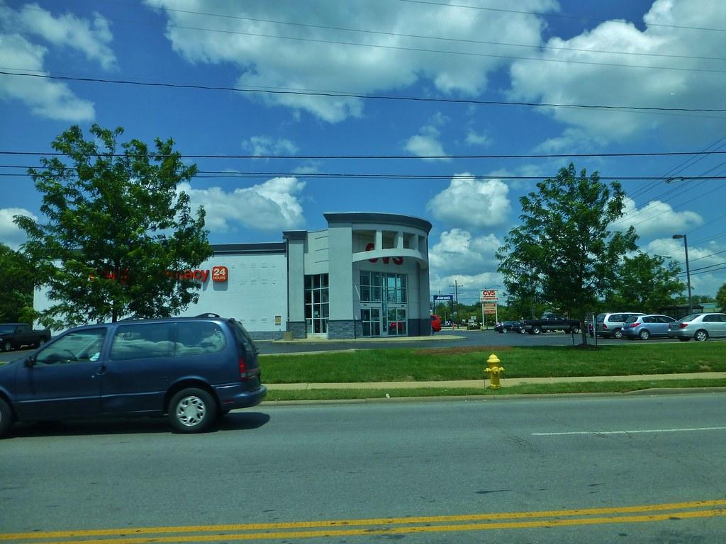 deals on main street columbus ohio