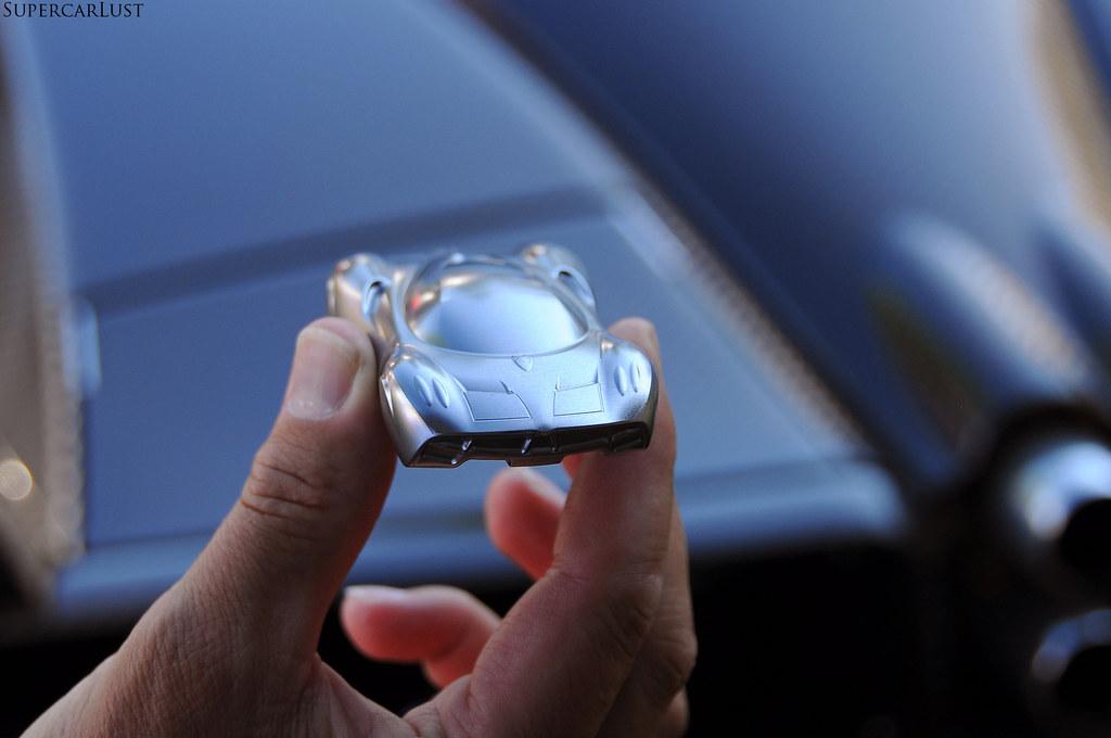 Best Car Keys Finder