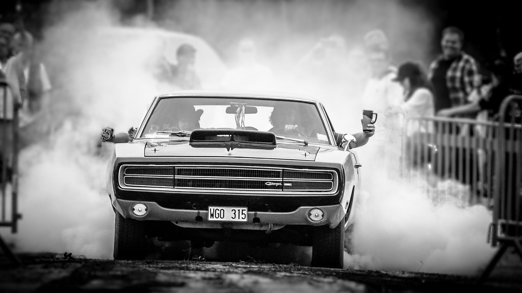 Chevrolet Camaro 1975 A True Racer additionally Sport Cars Drawings Wallpaper moreover Best Surf Vehicles Of All Time moreover 1967 Ford Fairlane Much Special Looks further Super Muscle Cars For Sale. on the best old muscle cars in world