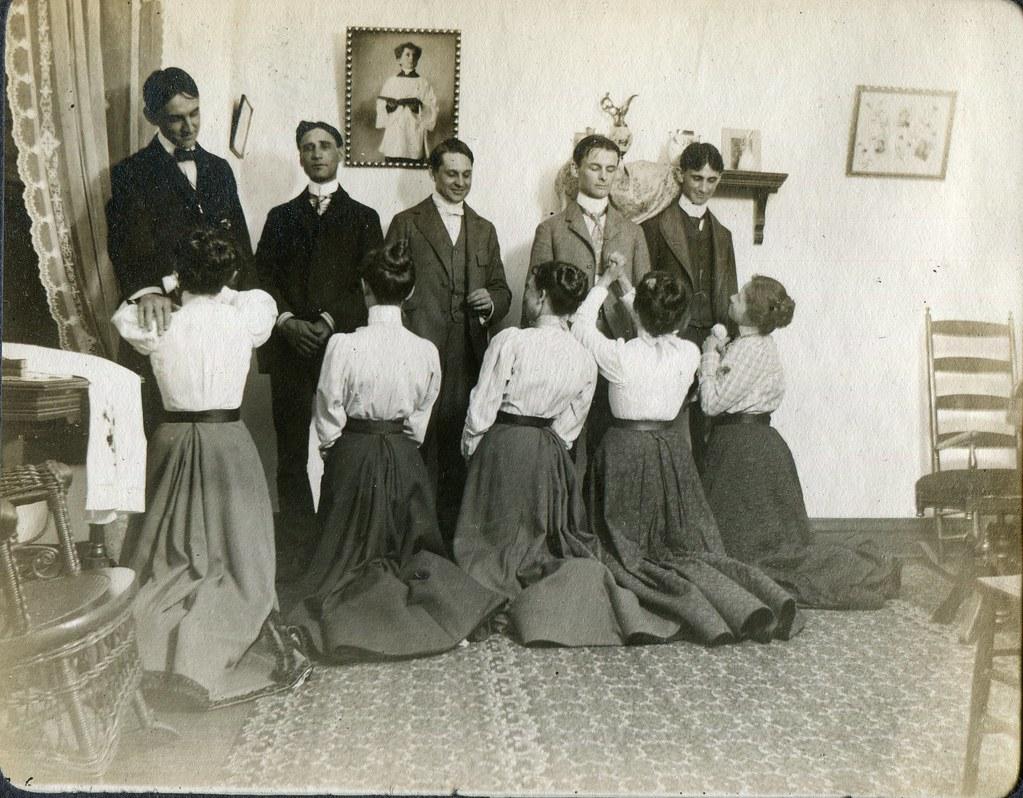 prostitutas de montera prostitutas granada a domicilio