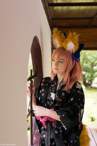 Tama-chan_Cosplay_West_31