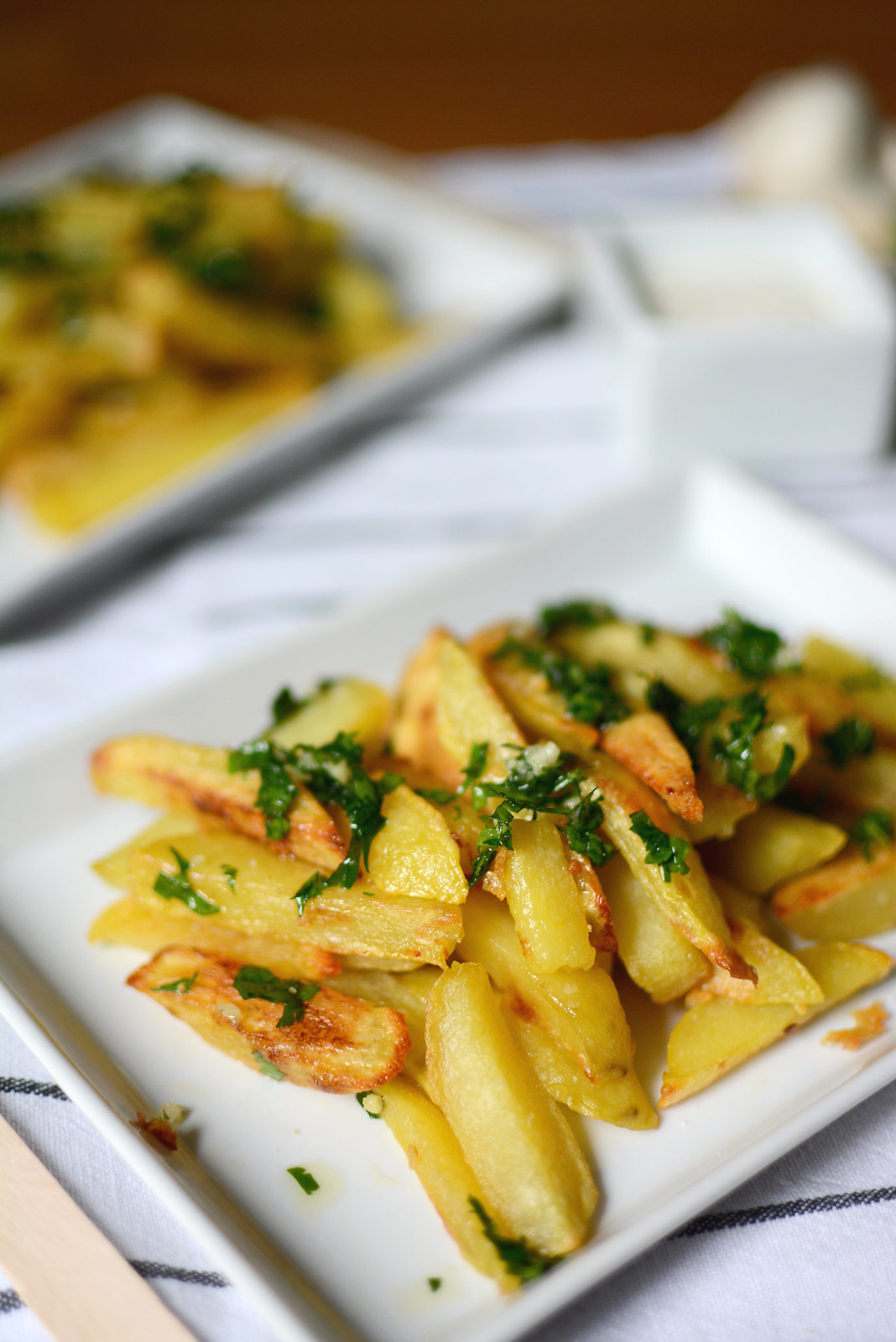 homemade-fries-recipe