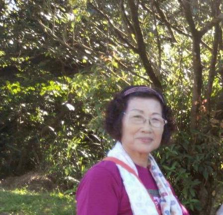 17622郭太太