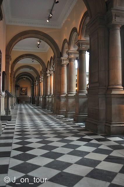 Corridor GJC_016935