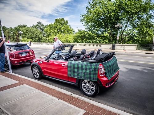 2015 Great Scot Parade-016