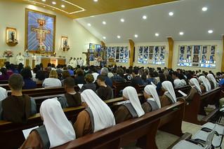 12 11 2016 Assembleia Diocesana