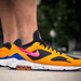 """Nike Air 180 iD """"Reverse Size?"""""""