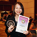 APCSC Asia Pacific CRE Awards Ceremony 2012 - Customer Relationship Excellence Awards 2011