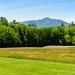 Mt. Ascutney, Vermont