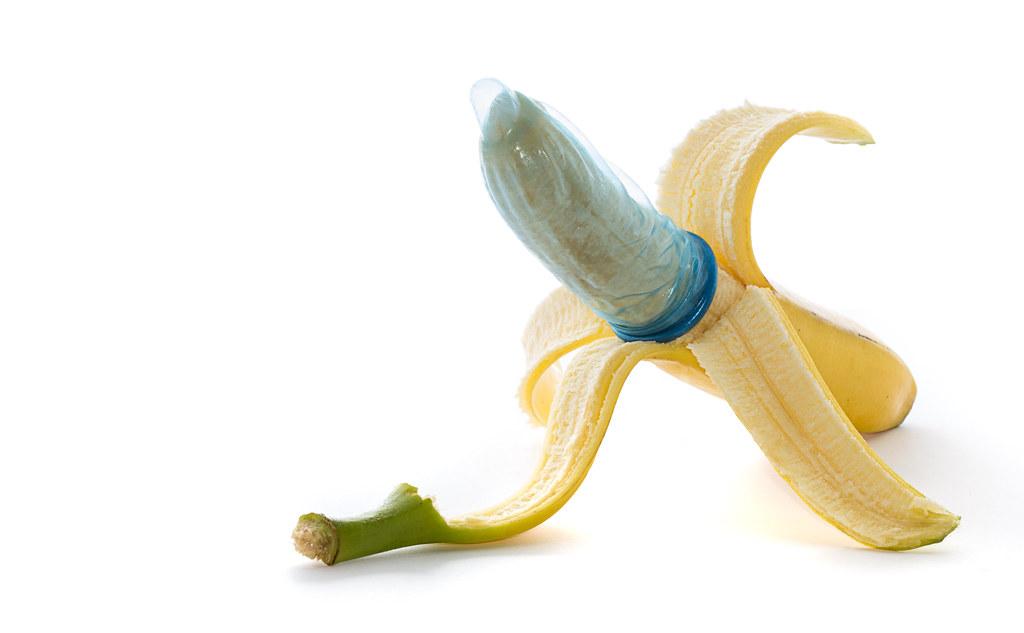 sex forum sex mit dildo