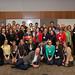 Alumni Volunteer Summit