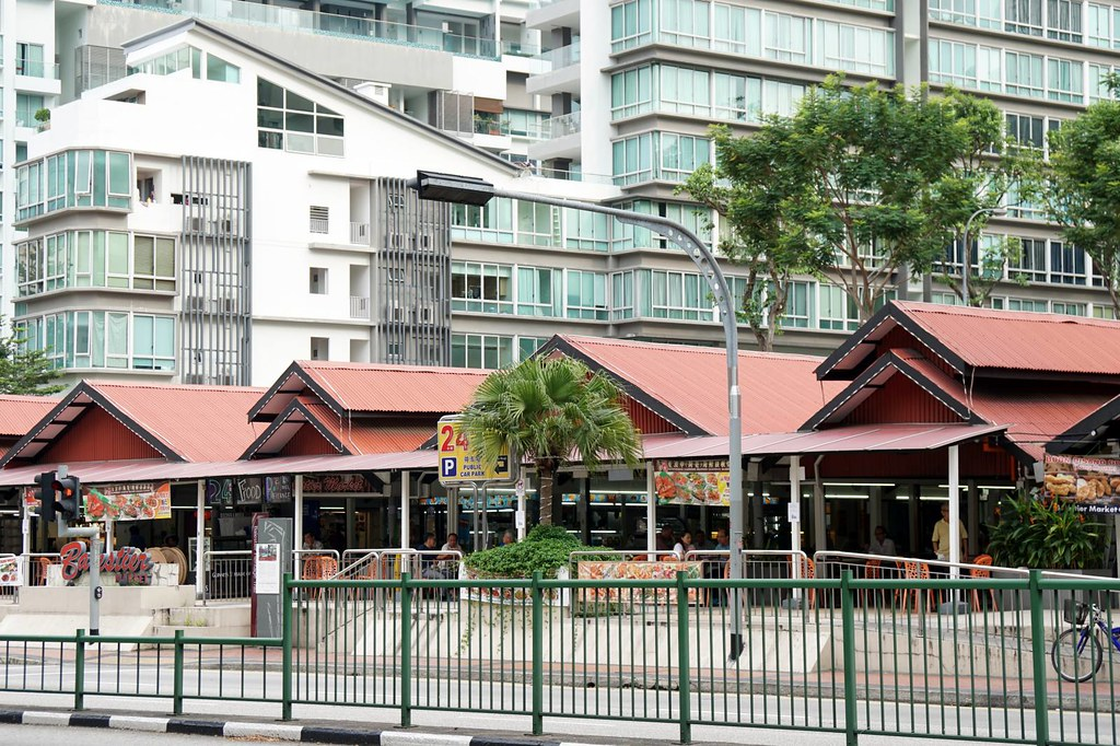 balestier heritage walk - singapore -016