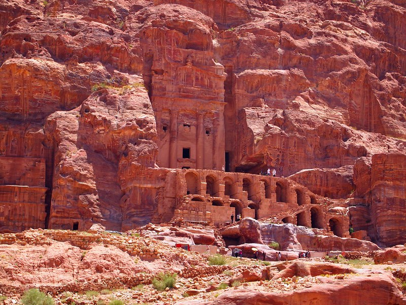 ur-tomb