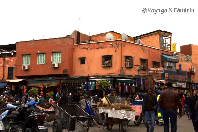 Marrakech 30