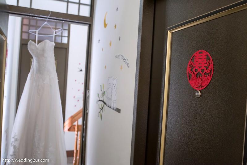 [婚攝]@港南風景區餐廳_001肇康&嬿蓉 訂結婚宴