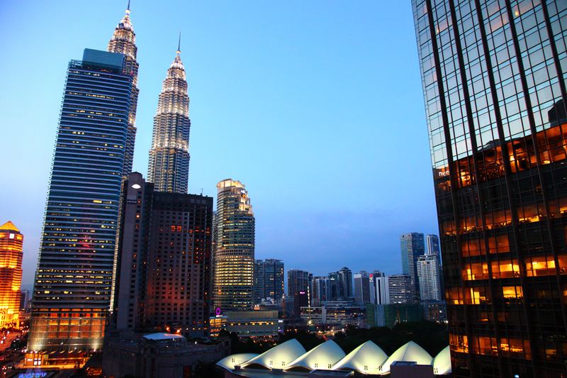 Cedar-on-15-KLCC-View
