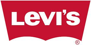 70 - Levis