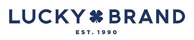73 - Lucky Brand