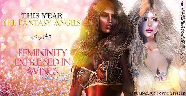 FANTASY ANGELS 001 (2)