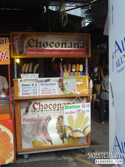 chatuchak market blog (16)