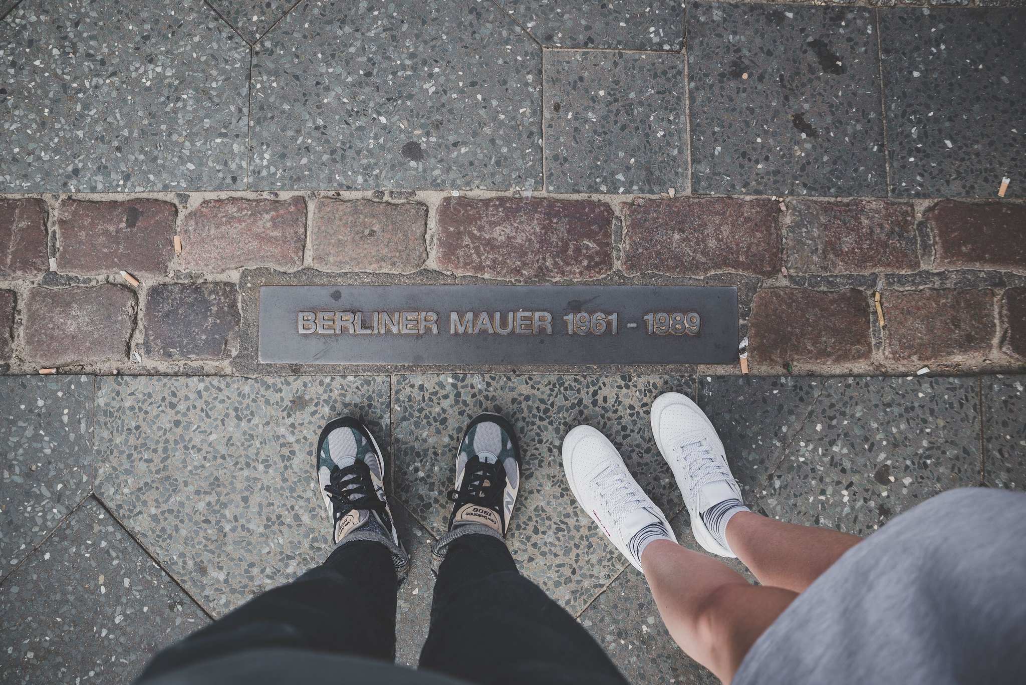 Berlin_26
