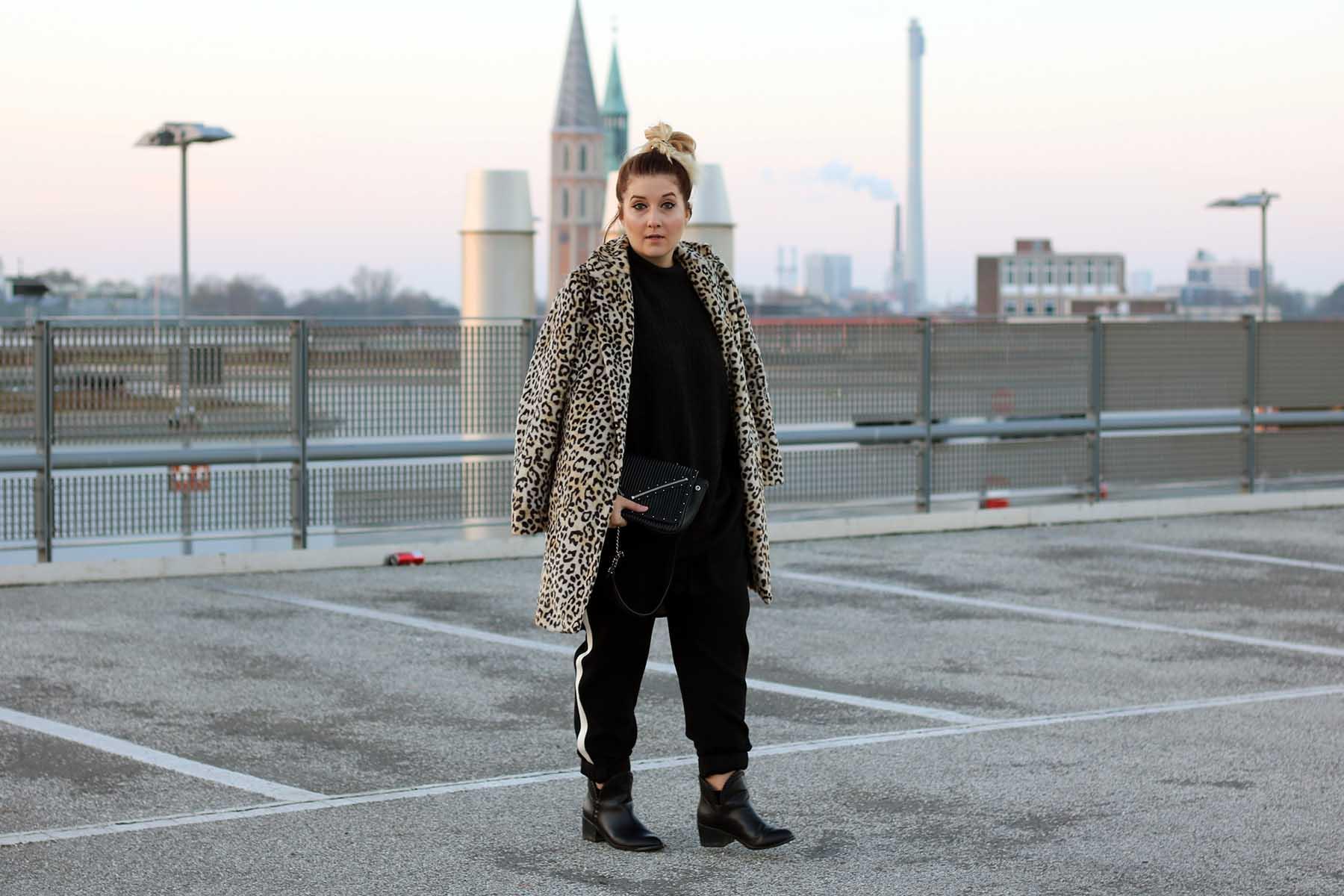 outift-leomantel-mantel-winter-leoparden-modeblog-fashionblog-look-braunschweig4