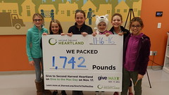 Girl Scouts 11-16-16