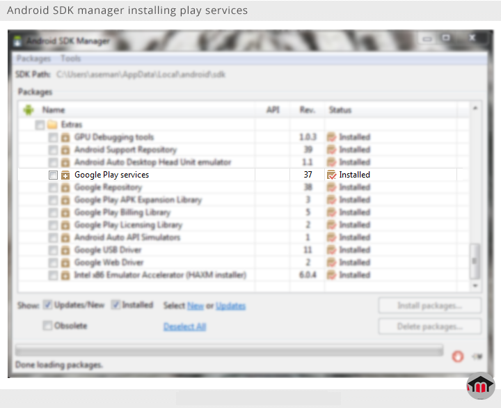 android-sdk-manager-installing-play-services-mobcollege