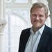 Director of Opera Kasper Holten © ROH / Sim Canetty-Clarke 2011