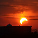Annular Eclipse - May 20, 2012
