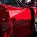 Ferrari Star
