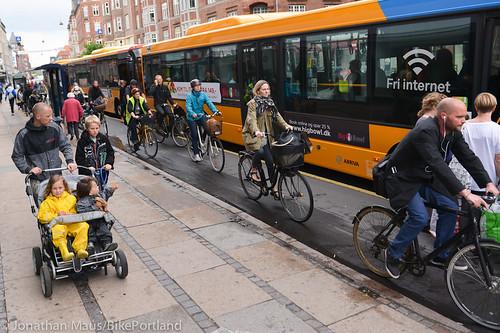 Copenhagen Day 4-30-42