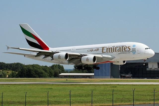 Emirates App For Iphone