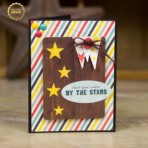 corri_garza_PI_by_the_stars