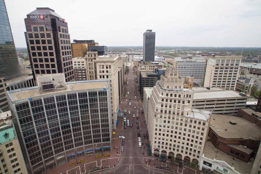 Indianapolis_017
