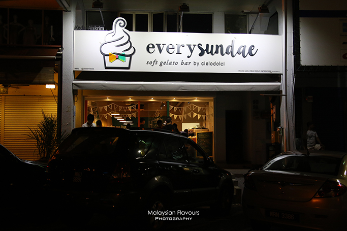 every-sundae-damansara-uptown-soft-gelato-bar-by-cielo-dolci
