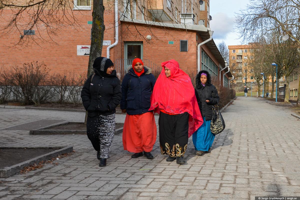 Rinkeby_Stockholm_Sweden-9