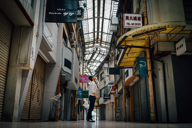 Gifu_Tonyagai_99
