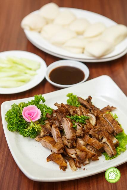 chun kee