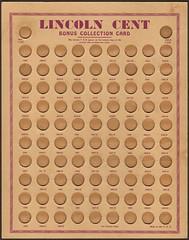 Coin Board EK1cAb1 face